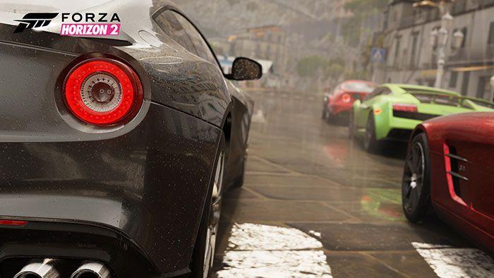 Forza Horizon 2 02 700px