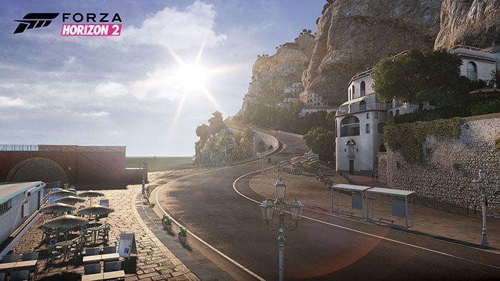 Forza Horizon 2 04 700px