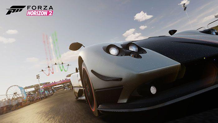Forza Horizon 2 07 700px