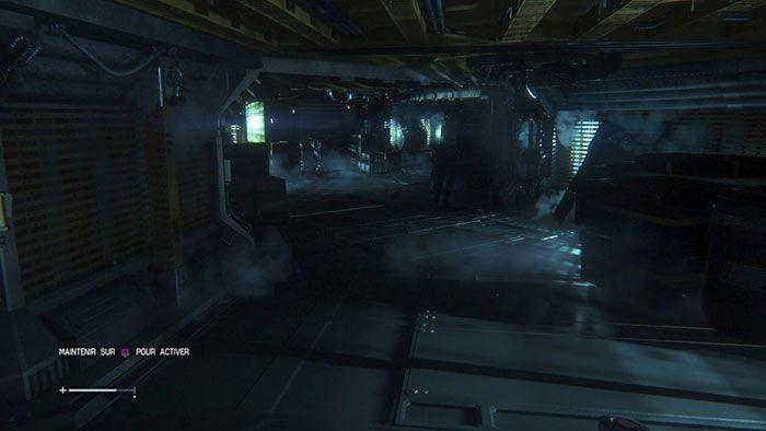 Alien Isolation 01 700px