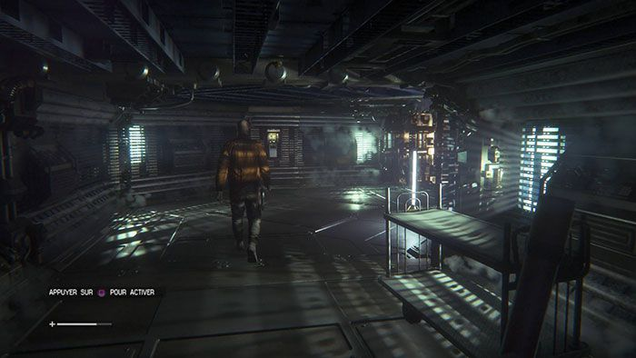 Alien Isolation 07 700px