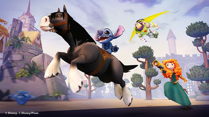 Disney Infinity 2 0 05 700px