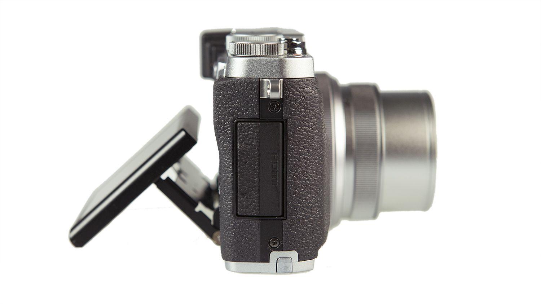 FujifilmX30 TiltLCD LesNumeriques