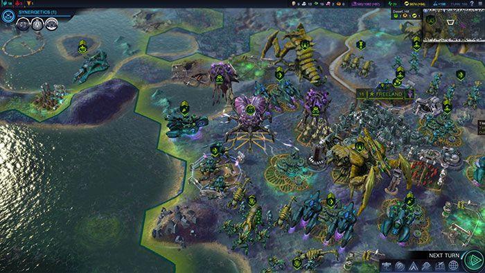 Civilization Beyond Earth 02 700px
