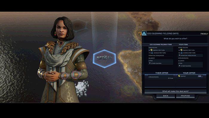Civilization Beyond Earth 06 700px