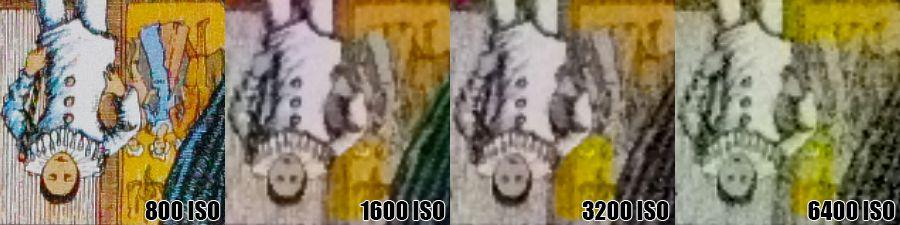 Dp1Quattro detail arlequin