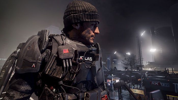 Call of Duty Advanced Warfare Test Temp 06 700px