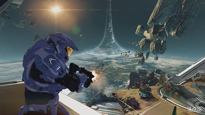Halo2 Multi 01 700px