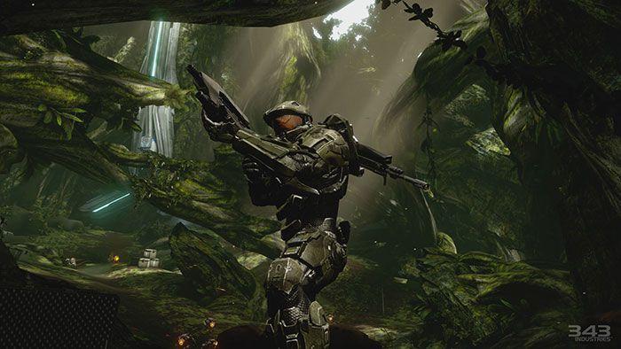 Halo4 01 700px