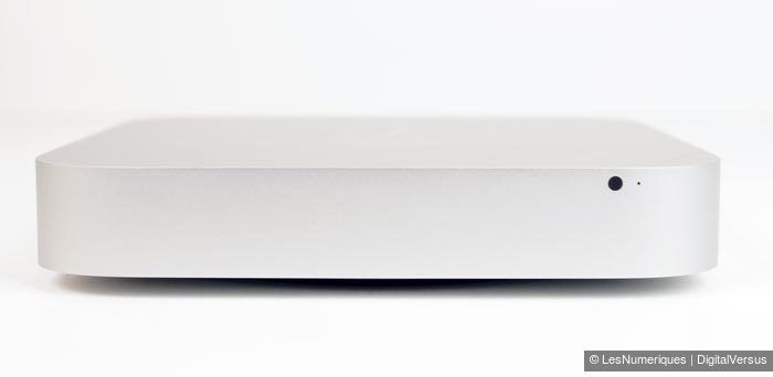 Mac Mini 2014 face 700