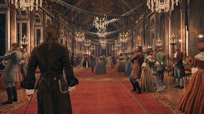 Assassin s Creed Unity Test PS4 01 700px