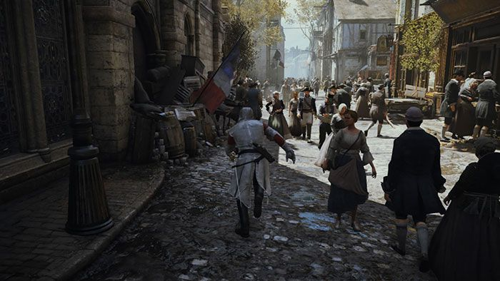 Assassin s Creed Unity Test PS4 06 700px