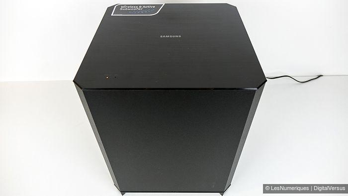 Hwh750subM