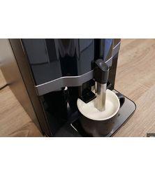 Cafetière avec broyeur Siemens EQ.3 s100: simplicité rime avec efficacité