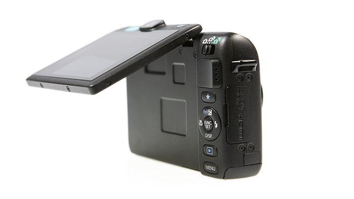 CanonPowerShot N100 LesNumeriques (2)