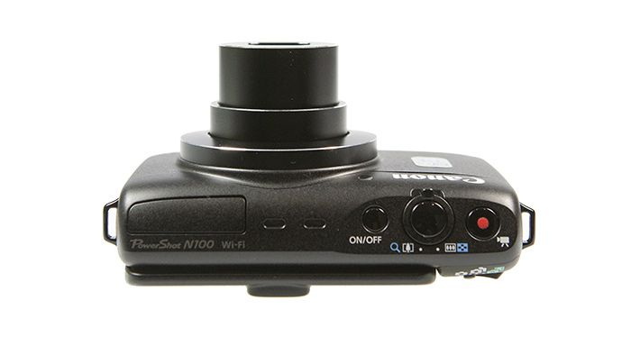 CanonPowerShot N100 LesNumeriques (4)
