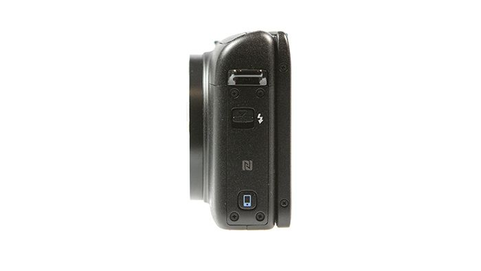 CanonPowerShot N100 LesNumeriques (5)