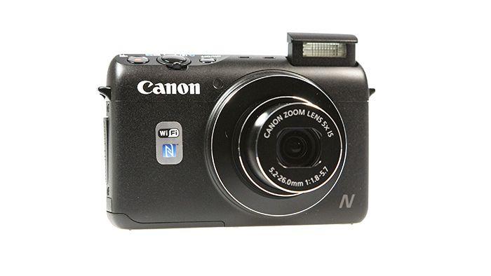 CanonPowerShot N100 LesNumeriques (6)