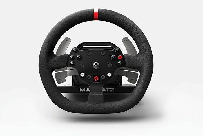 Mad Catz Pro Racing Wheel 01 700px