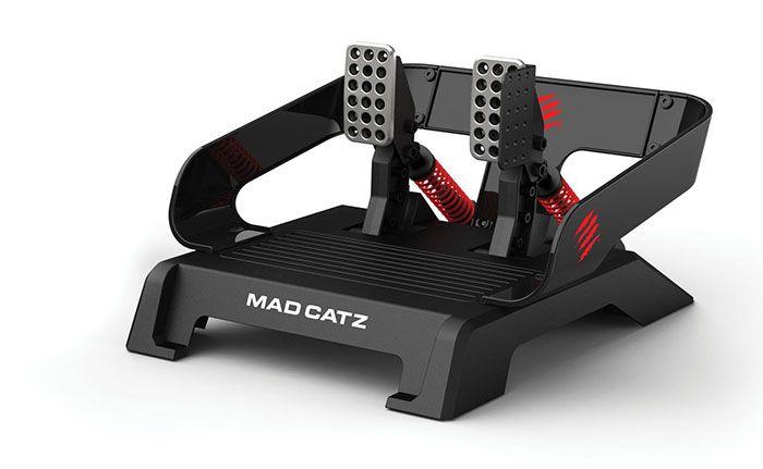 Mad Catz Pro Racing Wheel 02 700px