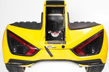 InMotion R1EX LesNumeriques350px 1
