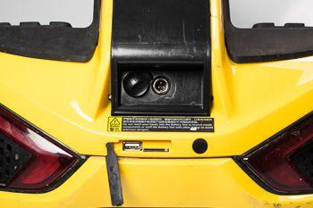 InMotion R1EX LesNumeriques350px 2