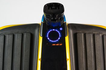 InMotion R1EX LesNumeriques350px 3