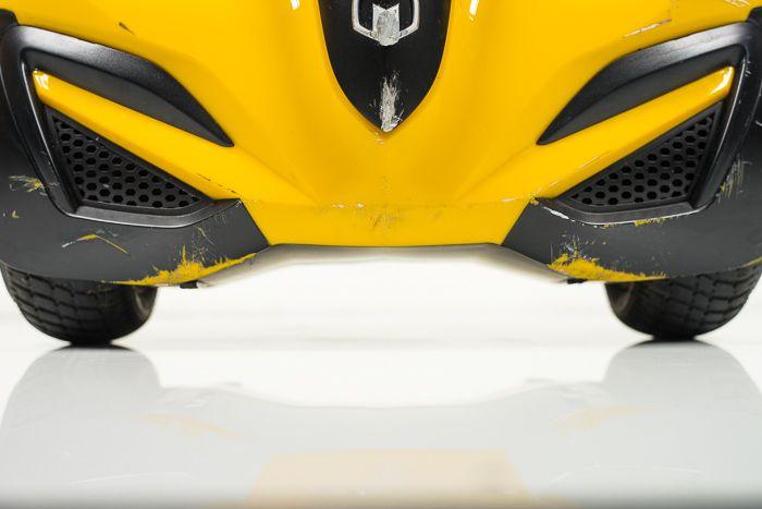 InMotion R1EX LesNumeriques700px 8