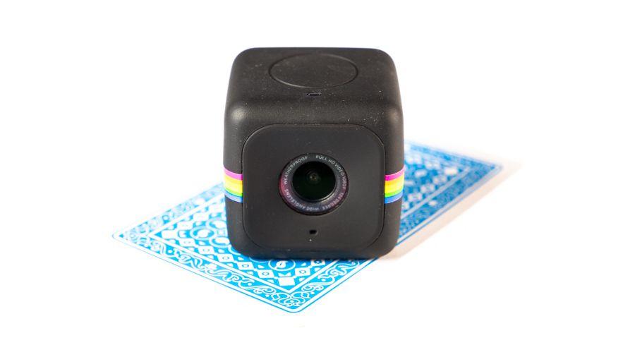 PolaroidCube LesNums 900px 1