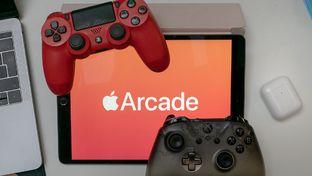 Tuto – Comment appairer une manette PS4 ou Xbox à un iPhone, un iPad ou un Apple TV
