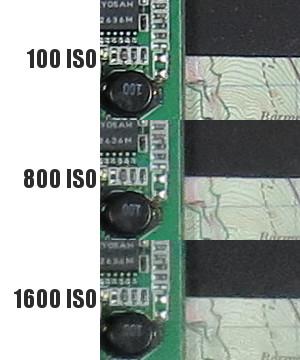 Pentax K10D dos 280