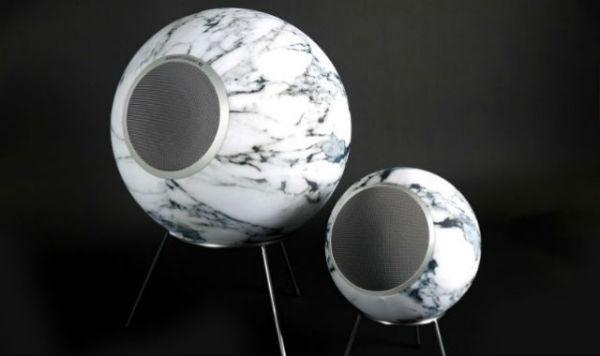 Elipson Planet Carrara