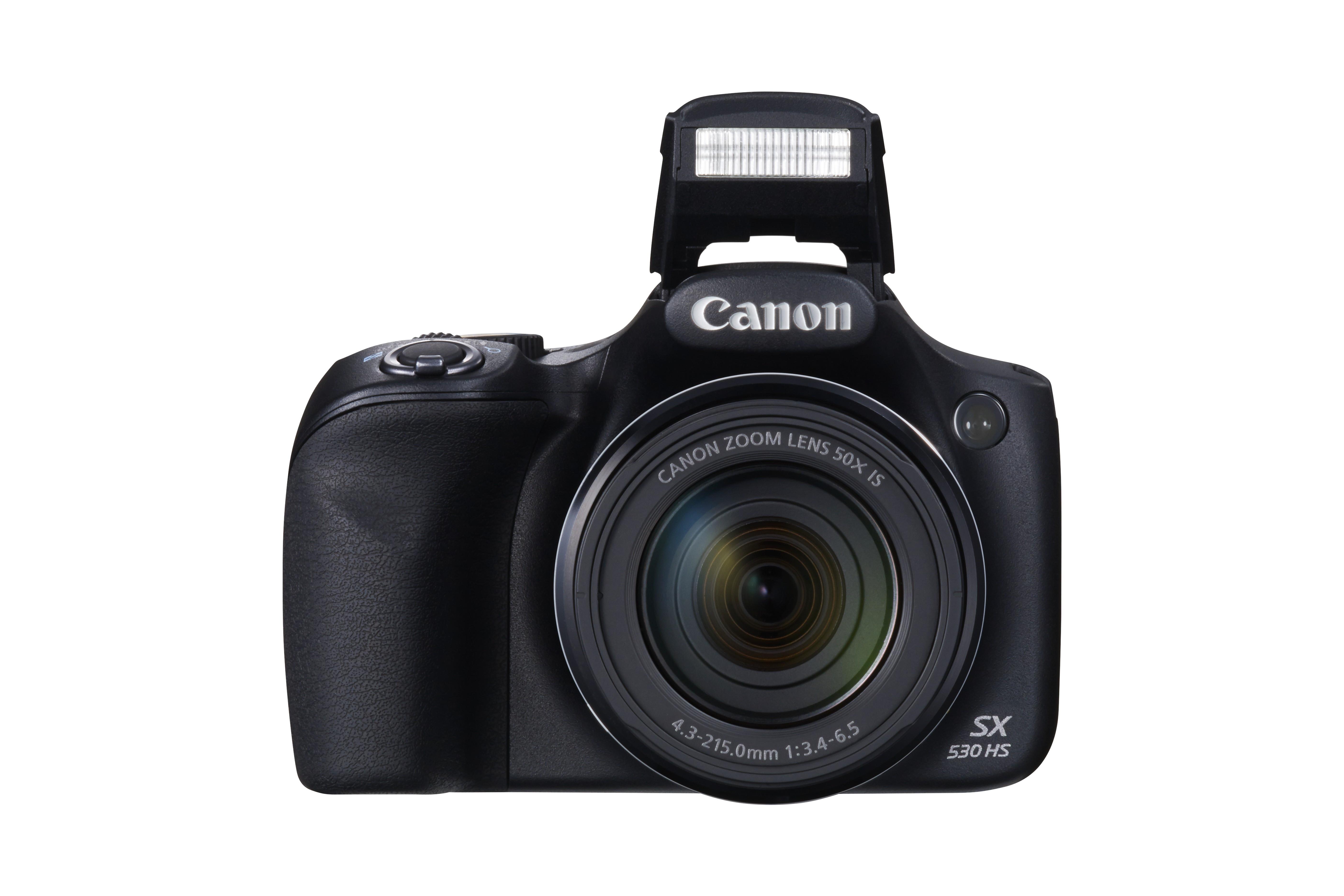 canon powershot sx530 hs test complet appareil photo num rique les num riques. Black Bedroom Furniture Sets. Home Design Ideas