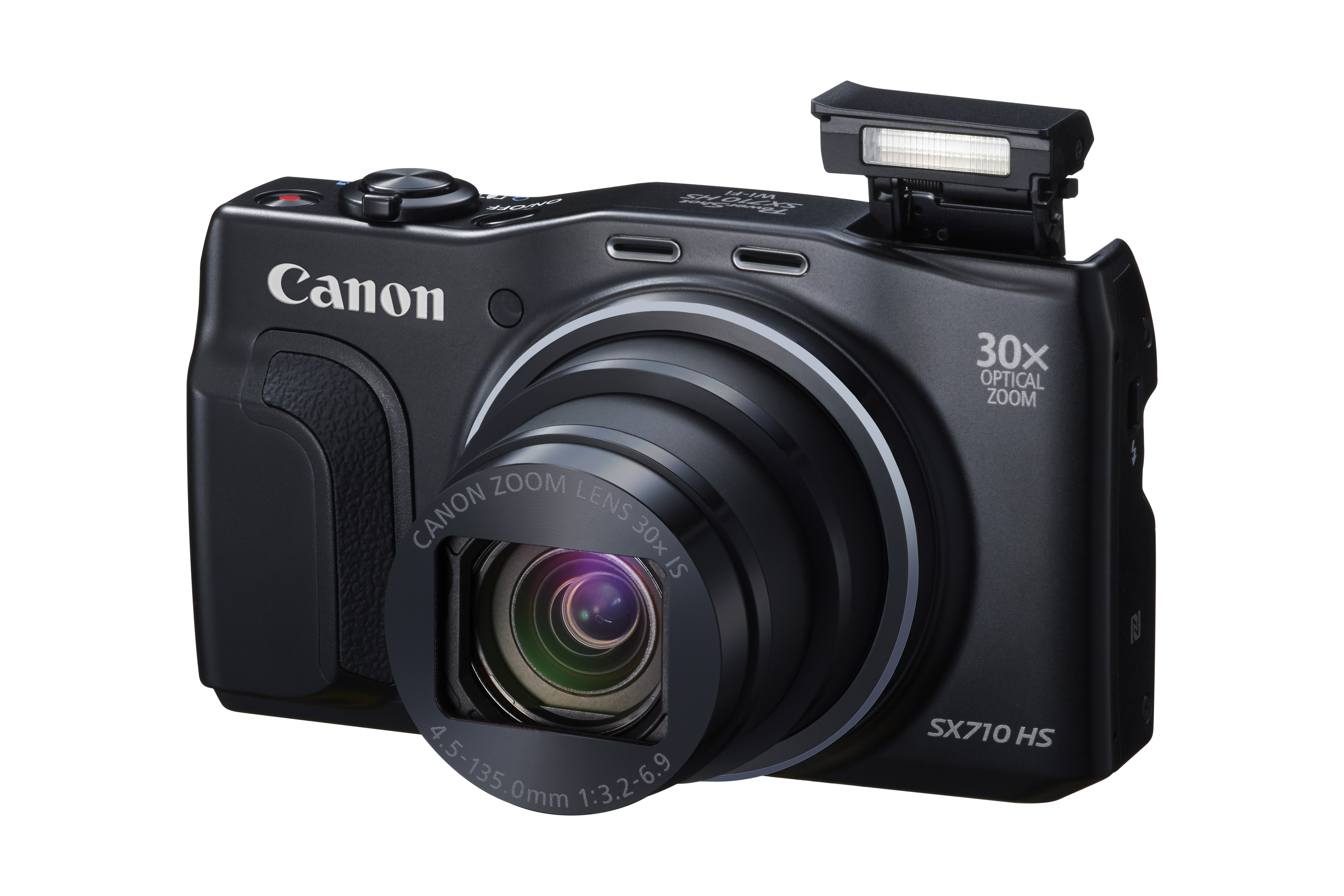 appareil photo qualite prix