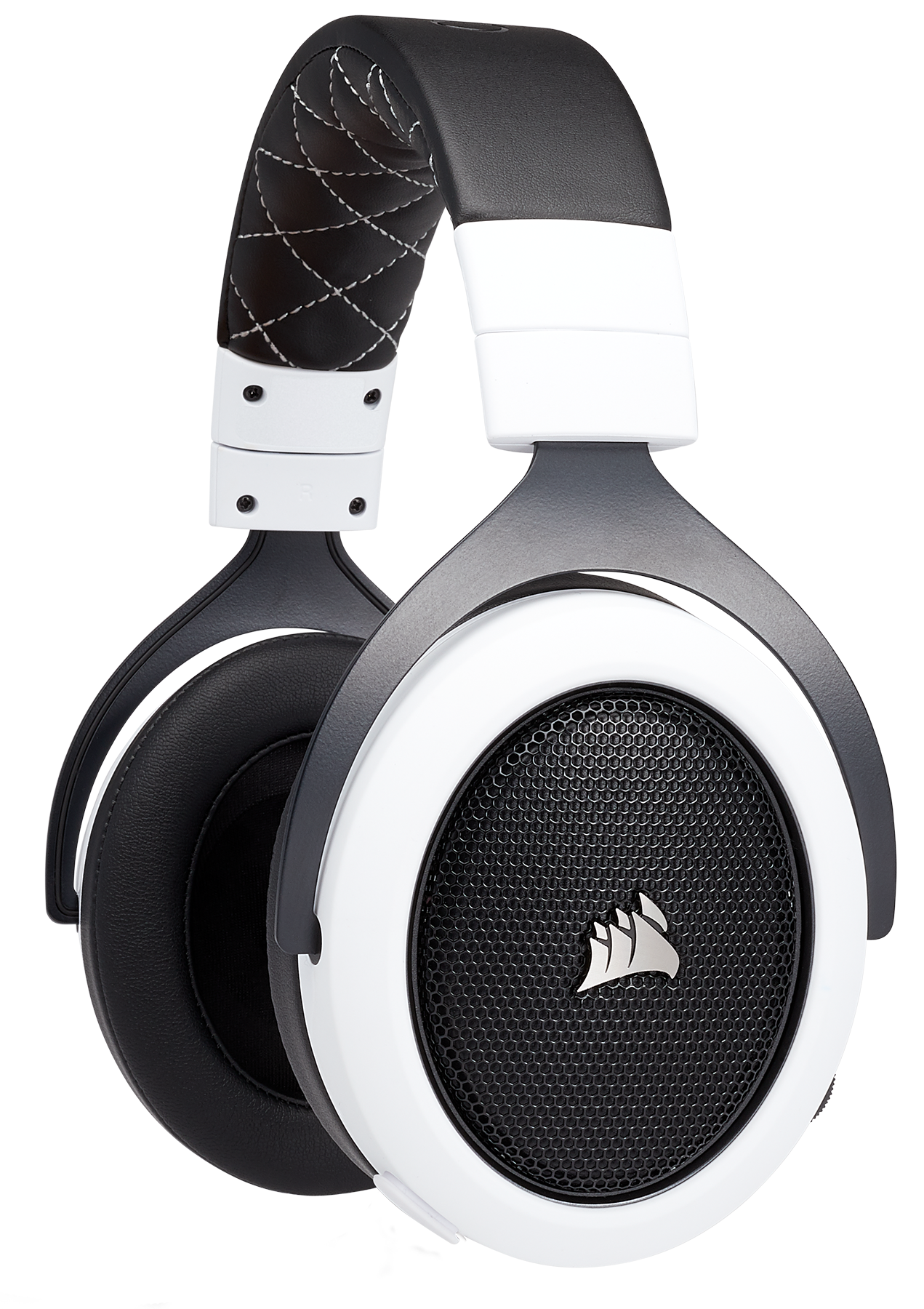 Corsair Hs70 Wireless Test Prix Et Fiche Technique Casque Audio