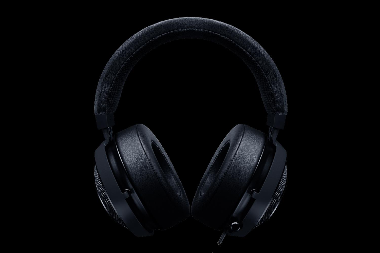Razer Kraken Pro V2 Test Prix Et Fiche Technique Casque Audio
