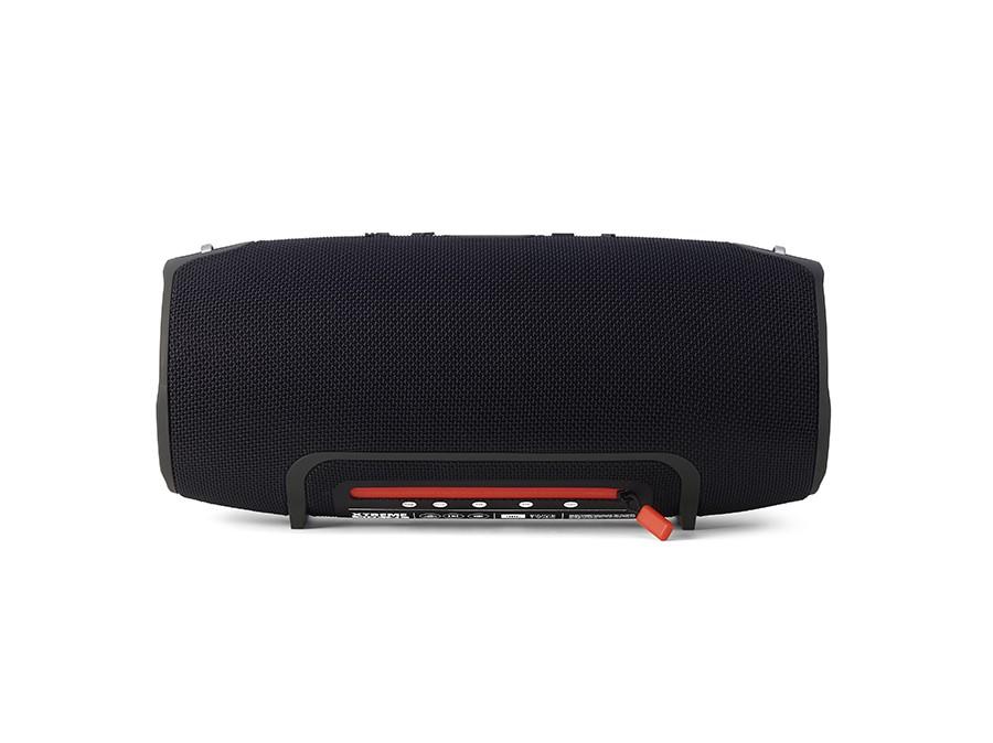 ordinateur portable chez leclerc perfect leclerc meuble chateaulin nouvelles de michelle et l. Black Bedroom Furniture Sets. Home Design Ideas