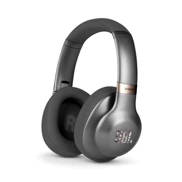 jbl everest 710 test complet casque audio les num riques. Black Bedroom Furniture Sets. Home Design Ideas