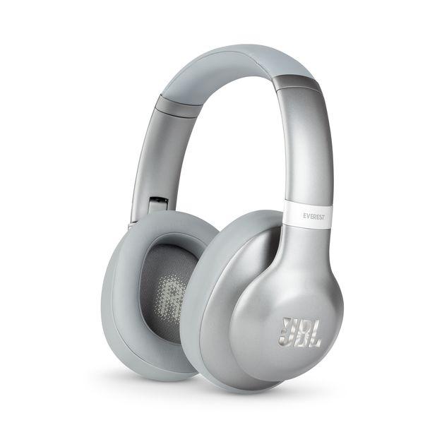 Jbl Everest 710 Test Prix Et Fiche Technique Casque Audio Les