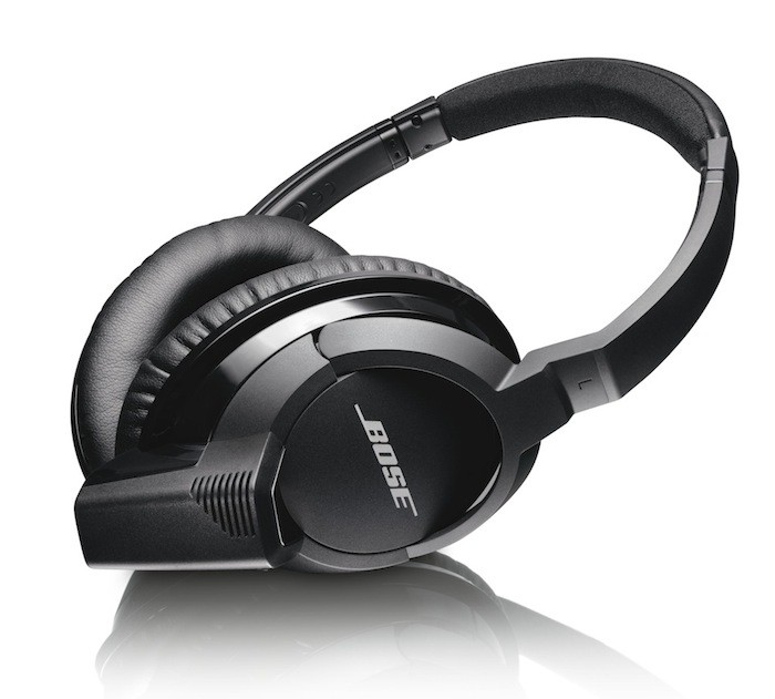 bose ae2w test prix et fiche technique casque audio. Black Bedroom Furniture Sets. Home Design Ideas