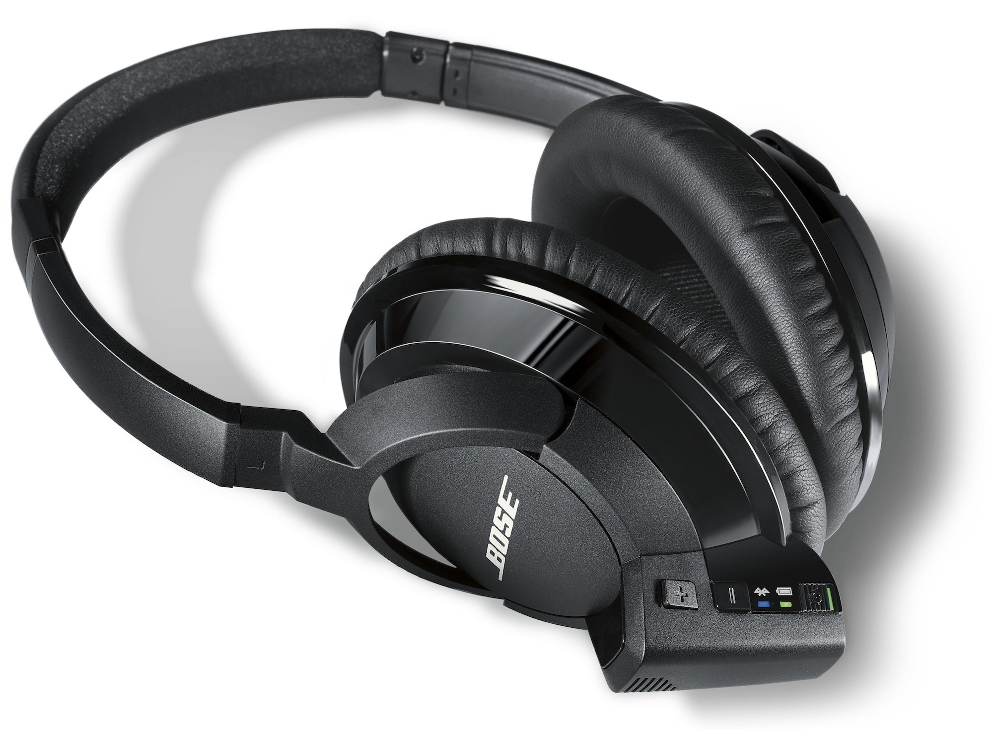 bose ae2w test complet casque audio les num riques. Black Bedroom Furniture Sets. Home Design Ideas