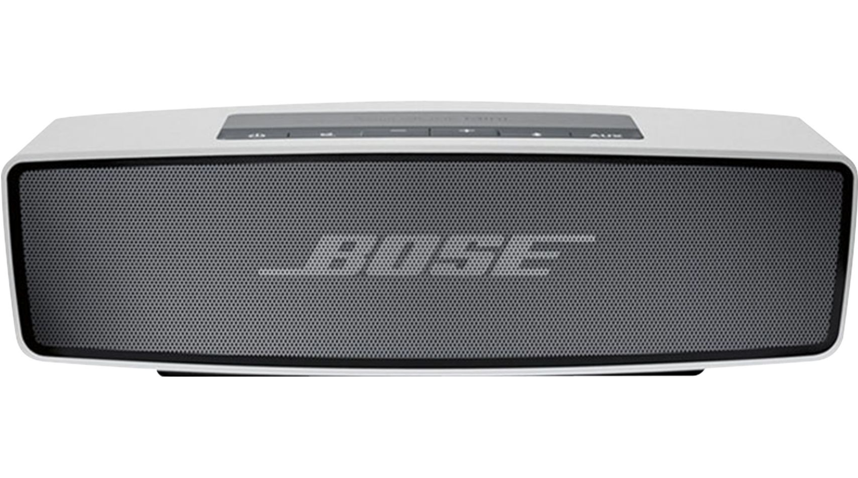 bose soundlink mini test complet enceintes portables. Black Bedroom Furniture Sets. Home Design Ideas