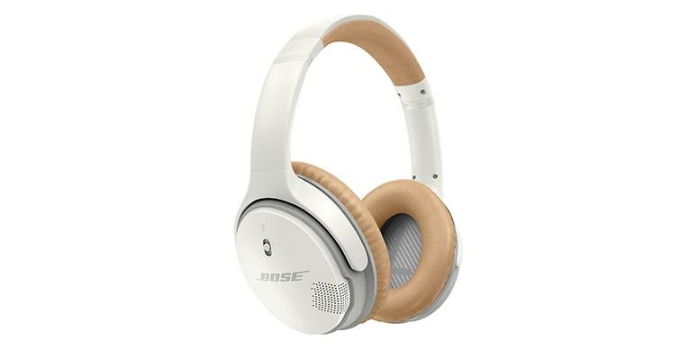 Bose Soundlink Ii Circum Aural Test Prix Et Fiche Technique
