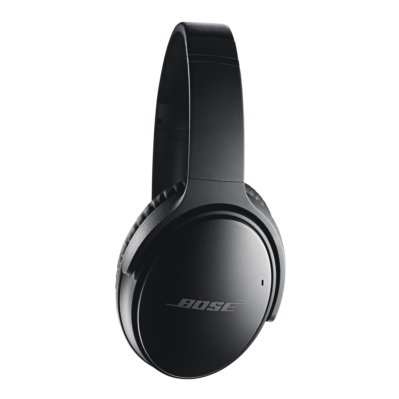 Bose Quietcomfort 35 Test Prix Et Fiche Technique Casque Audio