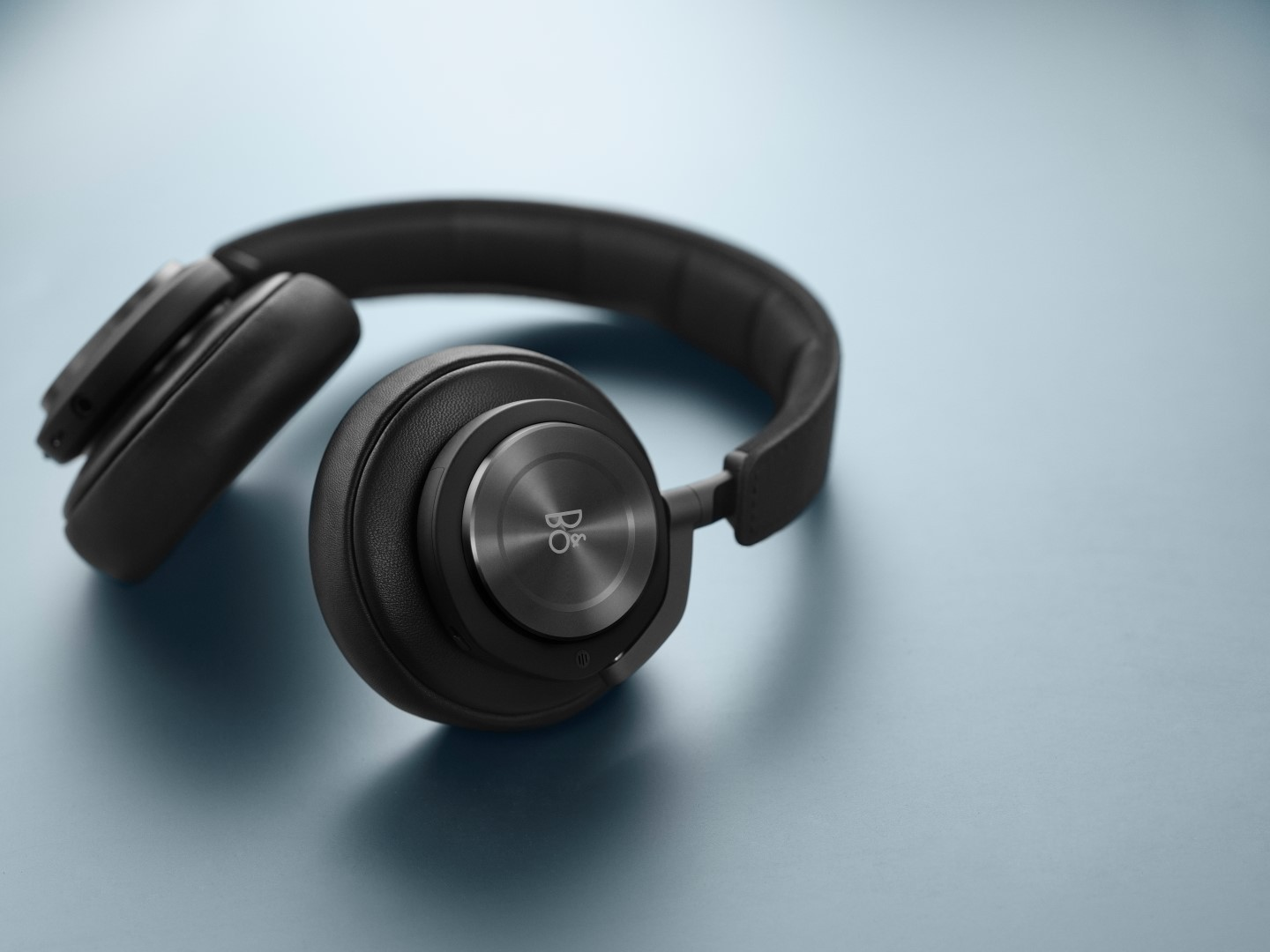 B&O Play Beoplay H9 : test, prix et fiche