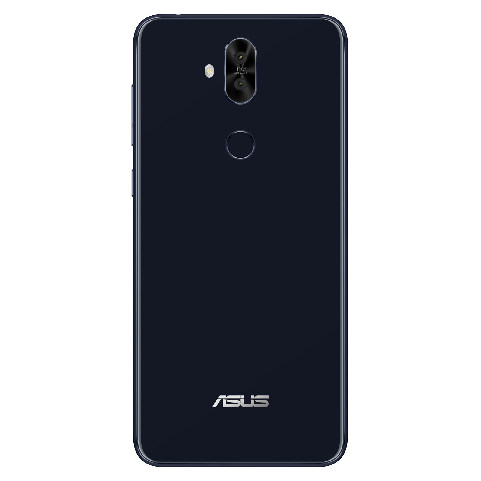 Asus Zenfone 5 Lite Meilleurs Prix