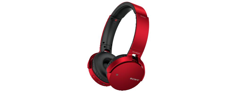 Sony Mdr Xb650bt Test Prix Et Fiche Technique Casque Audio