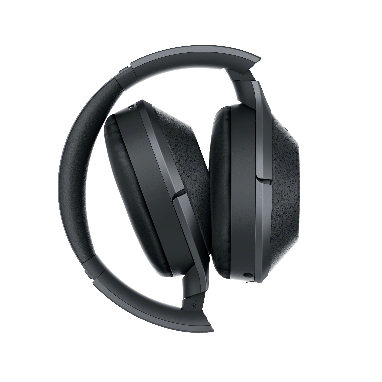 Sony Mdr 1000x Test Prix Et Fiche Technique Casque Audio Les