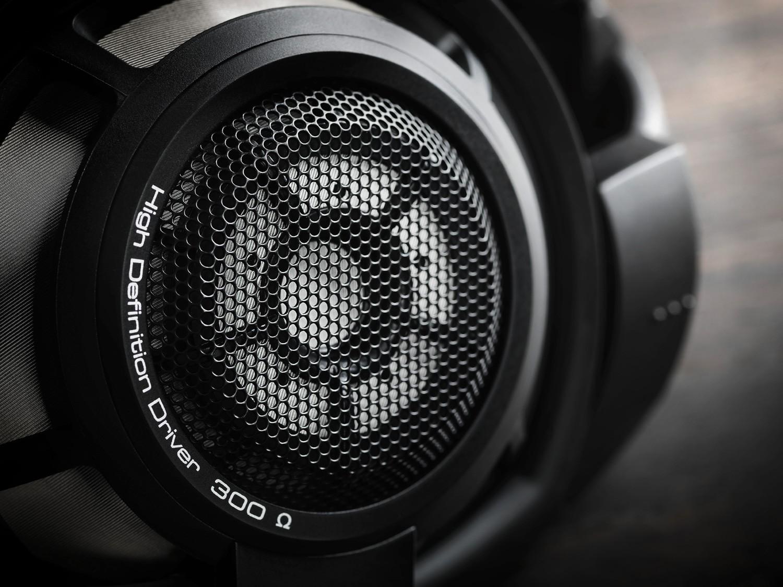 Sennheiser Hd 800 S Test Prix Et Fiche Technique Casque Audio