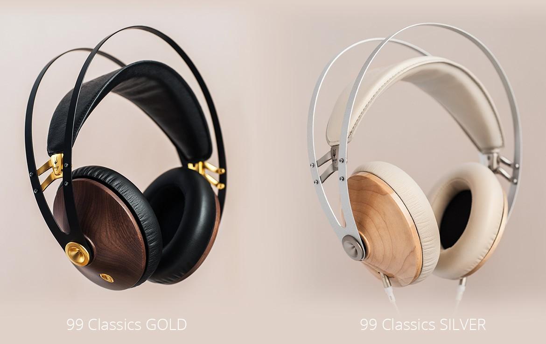 Meze 99 Classics Test Prix Et Fiche Technique Casque Audio